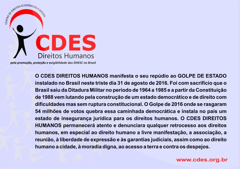 cdes_golpe
