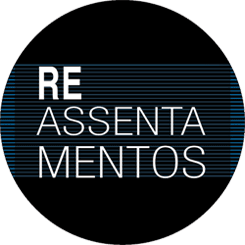 BOLITAS_REASSENTAMENTO45