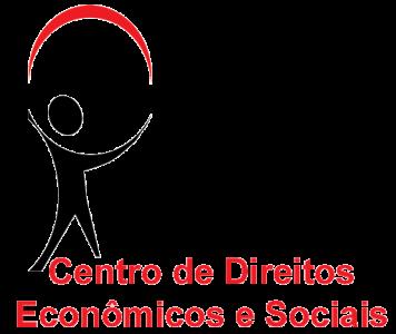 CDES – Direitos Humanos